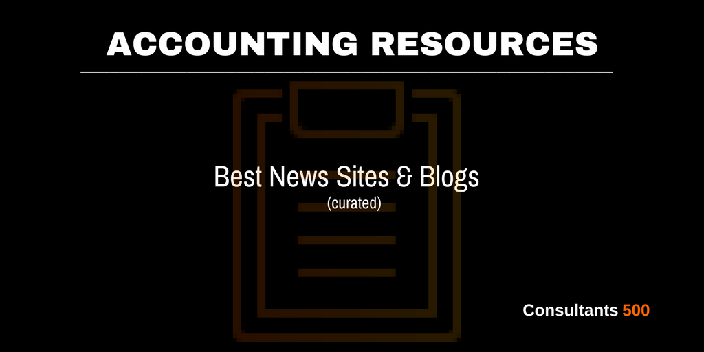 Accounting_Resources__Best_News_Sites_.png