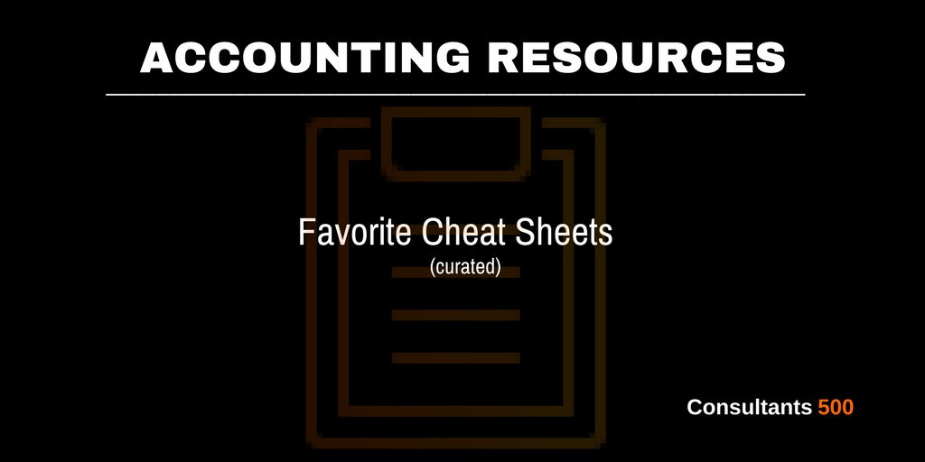 Accounting_Resources__Cheat_Sheets_.png