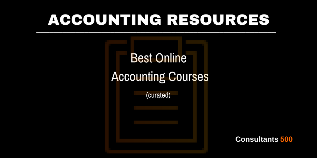 Accounting_Resources__Best_Online_Accounting_Courses_.png