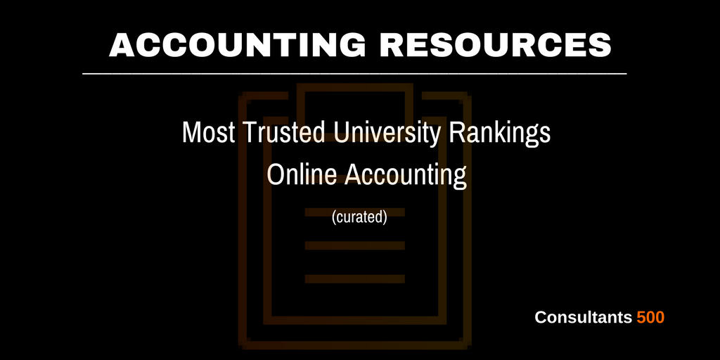 Copy_of_Accounting_Resources__Best_Online_Accounting_Courses_.png