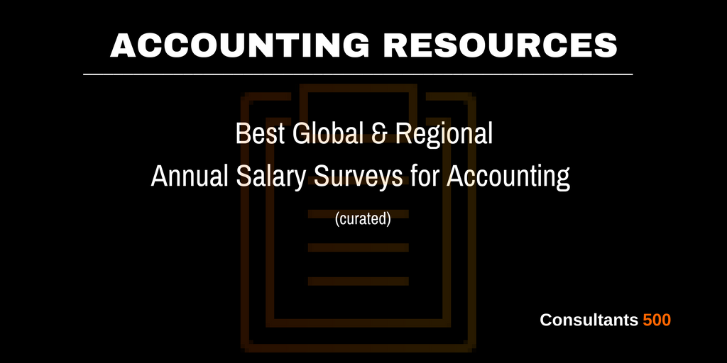 Accounting_Resources__Best_Annual_Salary_Surveys___1_.png
