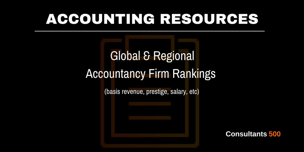 Accounting_Resources__Accountancy_Firm_Rankings_.png